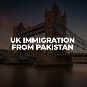 UK-Immigration-from-Pakistan-in-2021-300x300