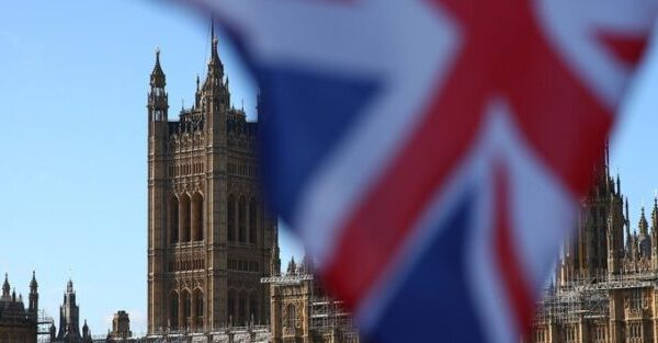 Westminister-large-1024x683-1-900x313