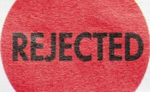 rejected-1-360x220-1-300x183