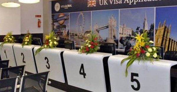 uk-visa-application-centres-in-pakistan-re-opening-form-july-27-1594307630-1500-800x313